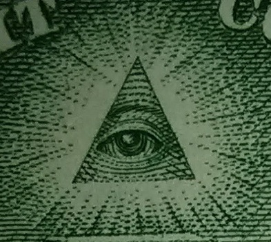 DollarPyramidEye