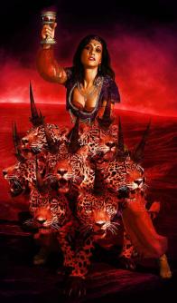 ScarletWoman