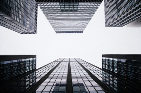 CorporateSky.jpg