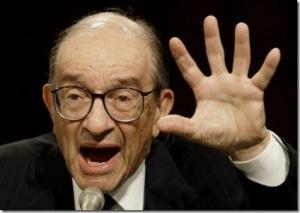 GreenspanHand