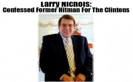 NicholsConfessedHitman