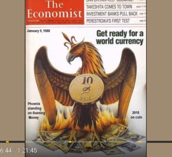 ACC_Economist88