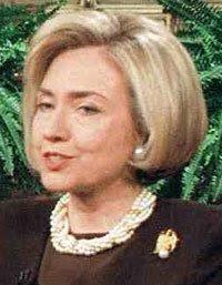 HillaryPhoenixPin