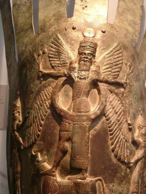 SumerianAnu