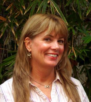 CarolynHamlett