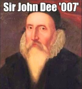 Dee007