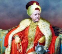 ErdoganSultinate