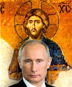 PutinIcon