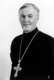 Schmemann