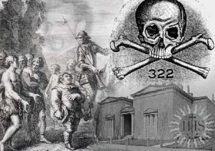 SkullnBonz