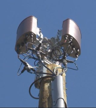 CellTower5G