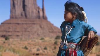 NavajoButte