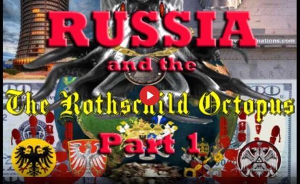 RussiaRothschild