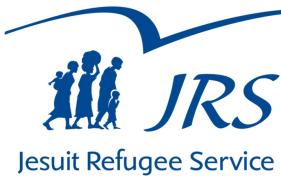 JesuitRefugeeService