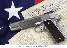 Amendment2