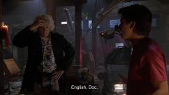 BackToFuture2c_EnglishDoc
