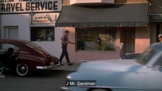 BackToFuture2f_Sandman