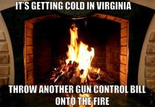 VA_GunFire
